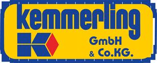 Kemmerling Tiefbau GmbH & Co. KG
